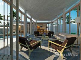 6 Bedrooms Villa for sale in Ubud, Bali Orchid Villa