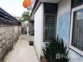 3 Bedrooms House for sale in Bang Talat, Nonthaburi Prachachuen Village