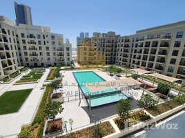 3 Bedrooms Apartment for sale in , Sharjah Sapphire Beach Residence