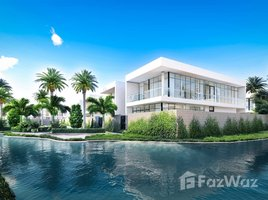 4 Bedrooms Villa for sale in Dien Duong, Quang Nam Malibu Hội An