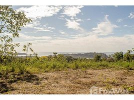 N/A Land for sale in , Guanacaste A Builders Dream - Playa Samara, Playa Samara, Guanacaste