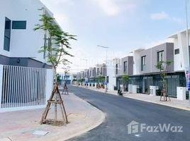 3 Phòng ngủ Nhà mặt tiền bán ở Mỹ Phước, Bình Dương Bán nhà Bến Cát, Mỹ Phước, Bình Dương gần Thủ Dầu Một và KDL Đại Nam giá 1,42 tỷ 3PN 3WC 1PK 1PB