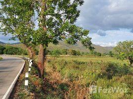 N/A บ้าน ขาย ใน ห้วยทราย, เชียงใหม่ Beautiful Land in San Kamphaeng with Nice Mountain View