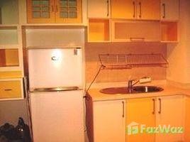 1 Bedroom Condo for rent in Khlong Tan Nuea, Bangkok Grand Heritage Thonglor