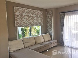 3 Bedrooms House for sale in Nong Chom, Chiang Mai Pruklada 2 Chiang Mai