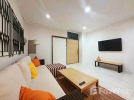 2 Schlafzimmern Reihenhaus zu vermieten in Bo Phut, Koh Samui 2 Bedrooms Townhouse near the Beach in Bophut