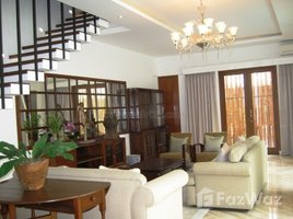雅加达 Mampang Prapatan Jakarta Selatan, DKI Jakarta 4 卧室 屋 售