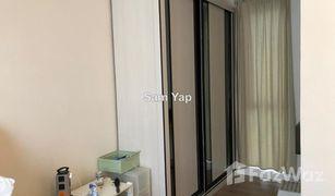 2 Bedrooms Apartment for sale in Damansara, Selangor Saujana