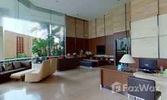 Photos 1 of the Reception Lobby Area at Sathorn Heritage