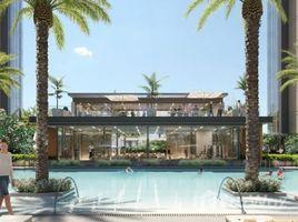 2 Bedrooms Apartment for sale in , Dubai Wilton Park Residences