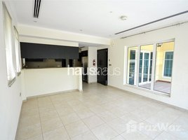 3 Bedrooms Villa for rent in European Clusters, Dubai Negotiable | Call now to view | September 21