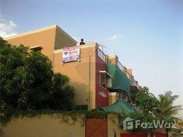 Bhopal, मध्य प्रदेश Surbhi Mohini Homes, Near Vidhya Sagar Institute,Awadhpuri,, Bhopal, Madhya Pradesh में 6 बेडरूम मकान बिक्री के लिए