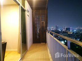 2 Bedrooms Condo for sale in Thung Mahamek, Bangkok Urbana Sathorn