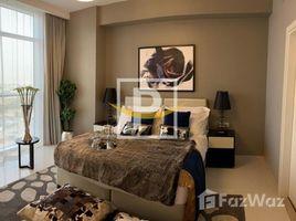 2 Bedrooms Apartment for sale in Aquilegia, Dubai Akoya