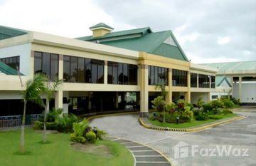 Metrogate Silang Estates in Dasmarinas City, Calabarzon