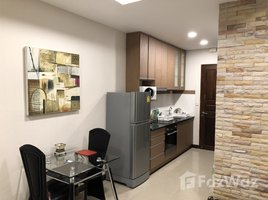 1 Bedroom Property for sale in Bo Phut, Surat Thani Whispering Palms Suite