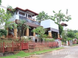 6 Bedrooms Property for sale in Ratsada, Phuket Baan Rommai Chailay