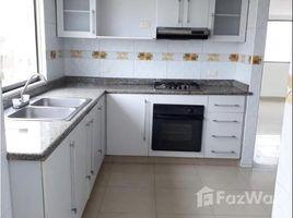 3 Habitaciones Apartamento en venta en , Atlantico AVENUE 59 # 96