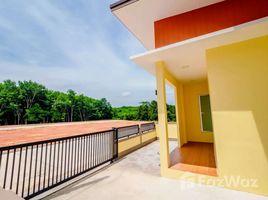 2 Bedrooms House for sale in Khao Niphan, Koh Samui Semi Detached House in Khao Niphan