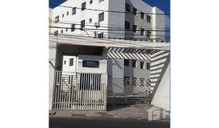2 Quartos Casa de Cidade à venda em Piraja, Bahia