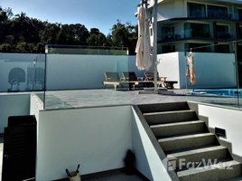 2 Bedrooms Penthouse for sale in Patong, Phuket Absolute Twin Sands III