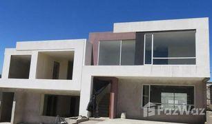 3 Habitaciones Propiedad en venta en Tumbaco, Pichincha