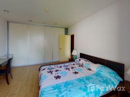 2 Bedrooms Condo for rent in Si Lom, Bangkok Silom Grand Terrace