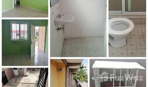 4 Bedrooms Property for sale in , Greater Accra DZORWULU