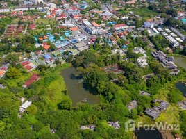 N/A Land for sale in Rawai, Phuket 15 Rai Land Plot with Lake in Sai Yuan