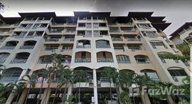 Available Units at Sriwara Garden Condominium