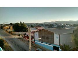 2 Habitaciones Apartamento en alquiler en Valparaiso, Valparaíso Valparaiso