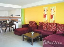 2 Bedrooms Condo for sale in Rawai, Phuket Palm Breeze Resort