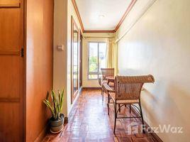 Studio Condo for rent in Khlong Toei, Bangkok Royal Ivory Nana Hotel Bangkok