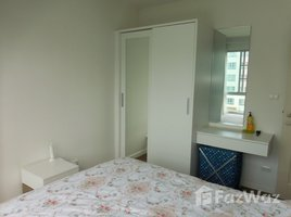 1 Bedroom Condo for sale in Fa Ham, Chiang Mai D Condo Nim