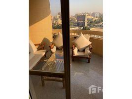 Cairo للبيع شقه رائعه بمنطقه البارون بافضل عمارات مصر الجديده 5 卧室 住宅 售