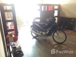 2 Bedrooms Townhouse for rent in Chey Chummeah, Phnom Penh Other-KH-59861