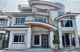 7 bedroom House for sale at in Gandaki, Nepal