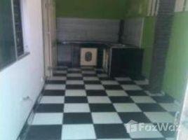 3 Bedrooms Townhouse for sale in Bang Phai, Nonthaburi Pruksa Ville 11