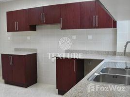 5 Bedrooms Townhouse for sale in Al Quoz 4, Dubai Al Khail Heights