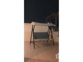 1 غرفة نوم شقة للبيع في Youssef Afifi Road, الساحل الشمالي Al Dau Heights