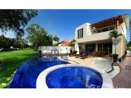 4 Habitaciones Casa en venta en , Jalisco 178 Flamingos, Puerto Vallarta, JALISCO