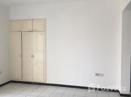 Studio Apartment for rent in , Sharjah Zayd Bin Aslam Street