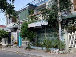 4 Bedrooms House for sale in Ninh Hoa, Khanh Hoa Bán nhà cấp 4 và đang nuôi 500 chim Yến, 178m2 nhà đẹp, giá 3 tỷ. Lh +66 (0) 2 508 8780