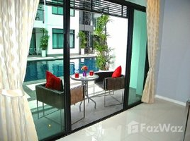 2 Bedrooms Property for sale in Kamala, Phuket Kamala Regent