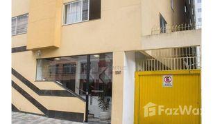 1 Quarto Imóvel à venda em Matriz, Paraná