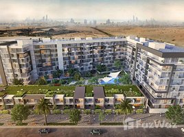 1 Bedroom Apartment for sale in , Abu Dhabi The Gate