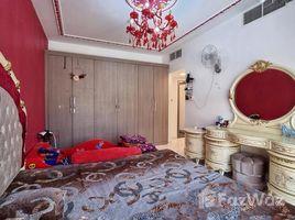 3 Bedrooms Villa for sale in , Dubai District 14