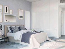 1 chambre Immobilier a vendre à Belgravia, Dubai Belgravia Square