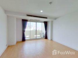 2 Bedrooms Condo for sale in Khlong Tan, Bangkok Baan Sukhumvit