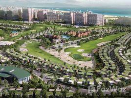 3 Bedrooms Villa for sale in Cam Phuc Bac, Khanh Hoa Thiên đường nghỉ dưỡng và thể hiện đẳng cấp sang chảnh tại Para Draco Cam Ranh. LH: 0932.988.252